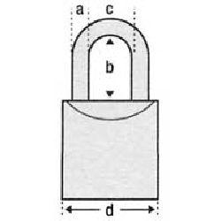 lock-diag-openshackle.jpg