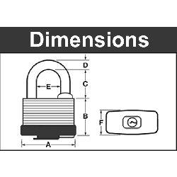 lock-diag-wplrange1.jpg