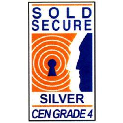 logo-cen4-sss-b.jpg