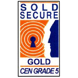 logo-cen5-ssg-b.jpg