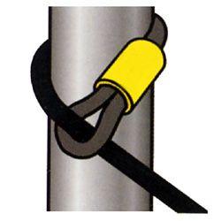 loopend-anchoring-b1.jpg