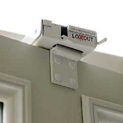 loxout-shown-restricting-the-door-opening.jpg