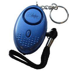 minder-mini-keyring-torch-personal-alarm-p9274-25026_image.jpg