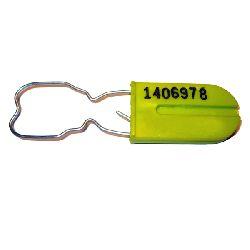 padlock-seal-green-b.jpg