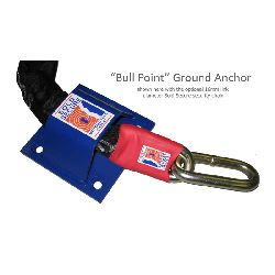 pd-bull-point-ground-anchor-and-16mm-chain (002).jpg
