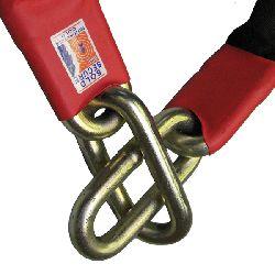 pd-chain16mm-long-link.jpg