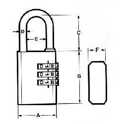 pd-cpl130-combi-dimens-b.jpg