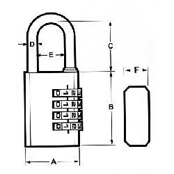pd-cpl140-combi-dimens-b.jpg