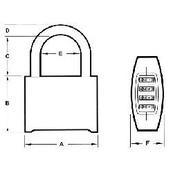 pd-cpl151-dimens-b.jpg