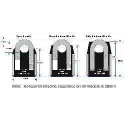 pd-rl-dimensions-b.jpg