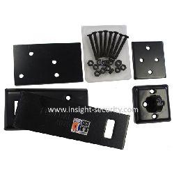 pd-shfd4025-components-www.jpg