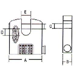 pd-sq-shcb75-diag-b.jpg