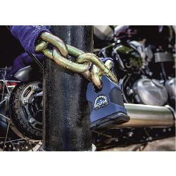 pd-sqtc22-stronghold-chain-with-ss100-and-bike.jpg