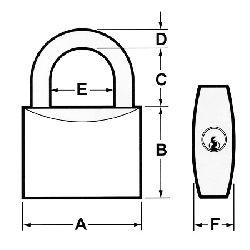 pd-sterling-os-dimens-b6.jpg