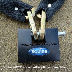 pd-ws75s-10mm-link2-annotated.jpg