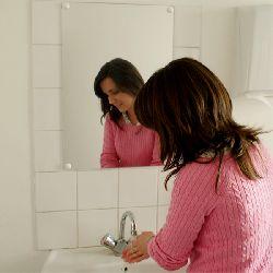 pmma-flat-mirror-washroom.jpg