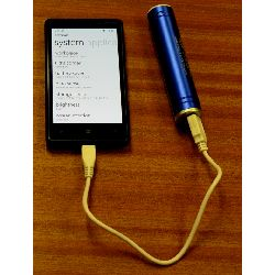 power-bank-recharging-phone-2.jpg