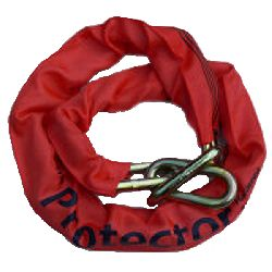 protector-13mm-chain-coiled.jpg