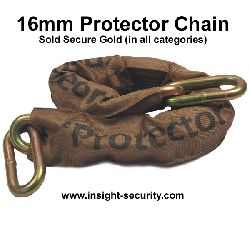 protector-16mm-chain-coiled-brown-sheathed-annotated.jpg