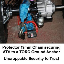protector-19mm-chain-in-use-annotated.jpg
