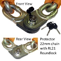 protector-22mm-security-chain-with-roundlock-front-and-rear.jpg