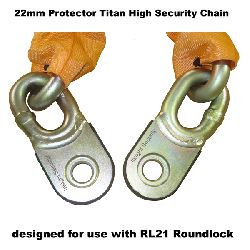 protector-titan22-roundlock-endlinks-ins.jpg