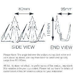 ps-rp-razorpoint-dimensions.jpg