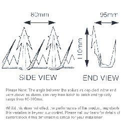 ps-rzspk-dimensions.jpg