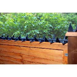 ps-stega-fence-flat1.jpg