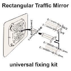 rectangular-traffic-mirror-universal-fixing-diagram.jpg