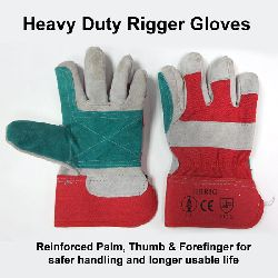 rigger-gloves-annotated.jpg