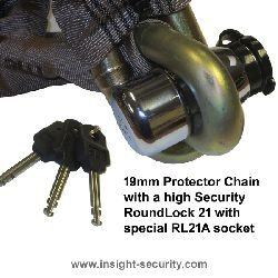 rl21-locked-on-chain.jpg