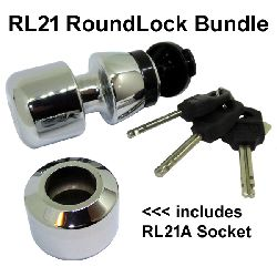 rl21-plus-21a-socket.jpg