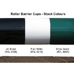 roller barrier cup stock colours parallel.jpg