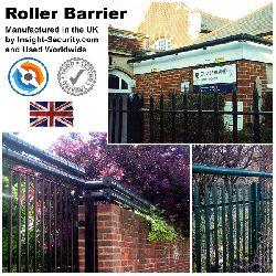 roller-barrier-manufacturer.jpg