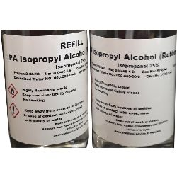 rubbing alcohol trigger spray and refill bottle labels.jpg