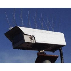 Seagull Spikes (Stainless Steel) - Multisaver 20-metre pack