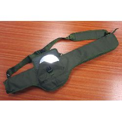 search-mirror-in-bag-pocket-600.jpg