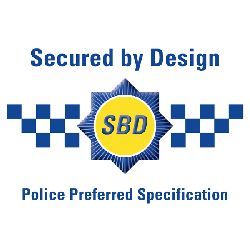 secured-by-design-police-preferred-6001.jpg