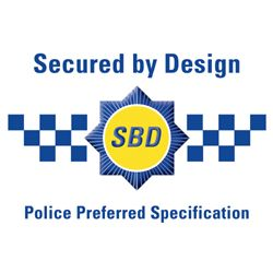 secured-by-design-police-preferred1.jpg
