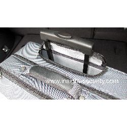 security trolley bag handle-01 copy.jpg