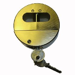 shackleless-padlock-underside.jpg