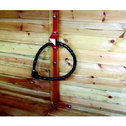 shed-shackle-woodfix-with-cable-3.jpg