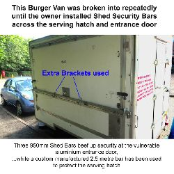 shedbars-on-burger-van.jpg