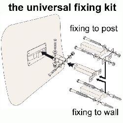 sm-110-fixing-diagram-600.jpg