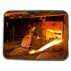 sm-828-use-smelter.jpg