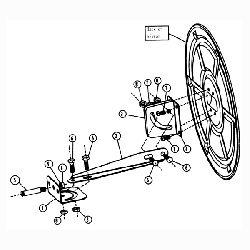 sm-bo3001-instal-diagram-600.jpg