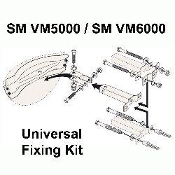 sm-vm6000-fixing-kit.jpg
