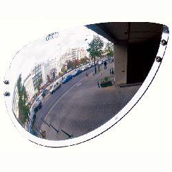 sm-vm6000-wide-angle-mirror.jpg