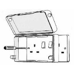 socketprodaig-b2.jpg